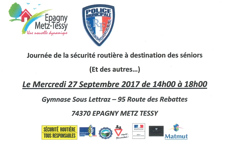 Securite routiere seniors 1