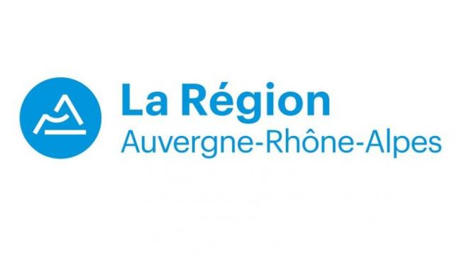 Logo Grand Annecy Agglomeration
